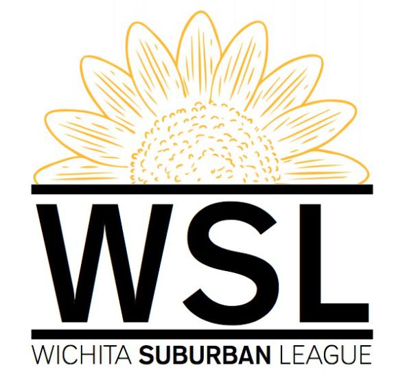 Welcome to the Wichita Suburban League